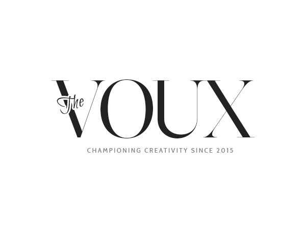 thevoux wp