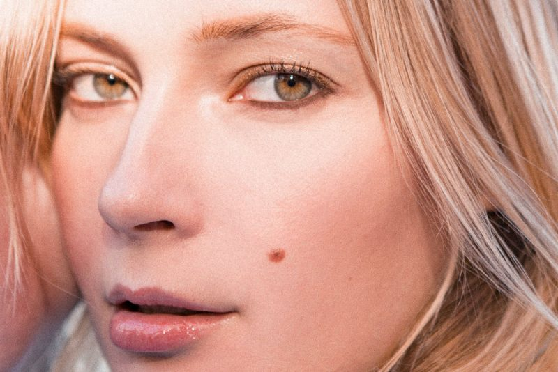 The best foundations for the no-makeup makeup look - The