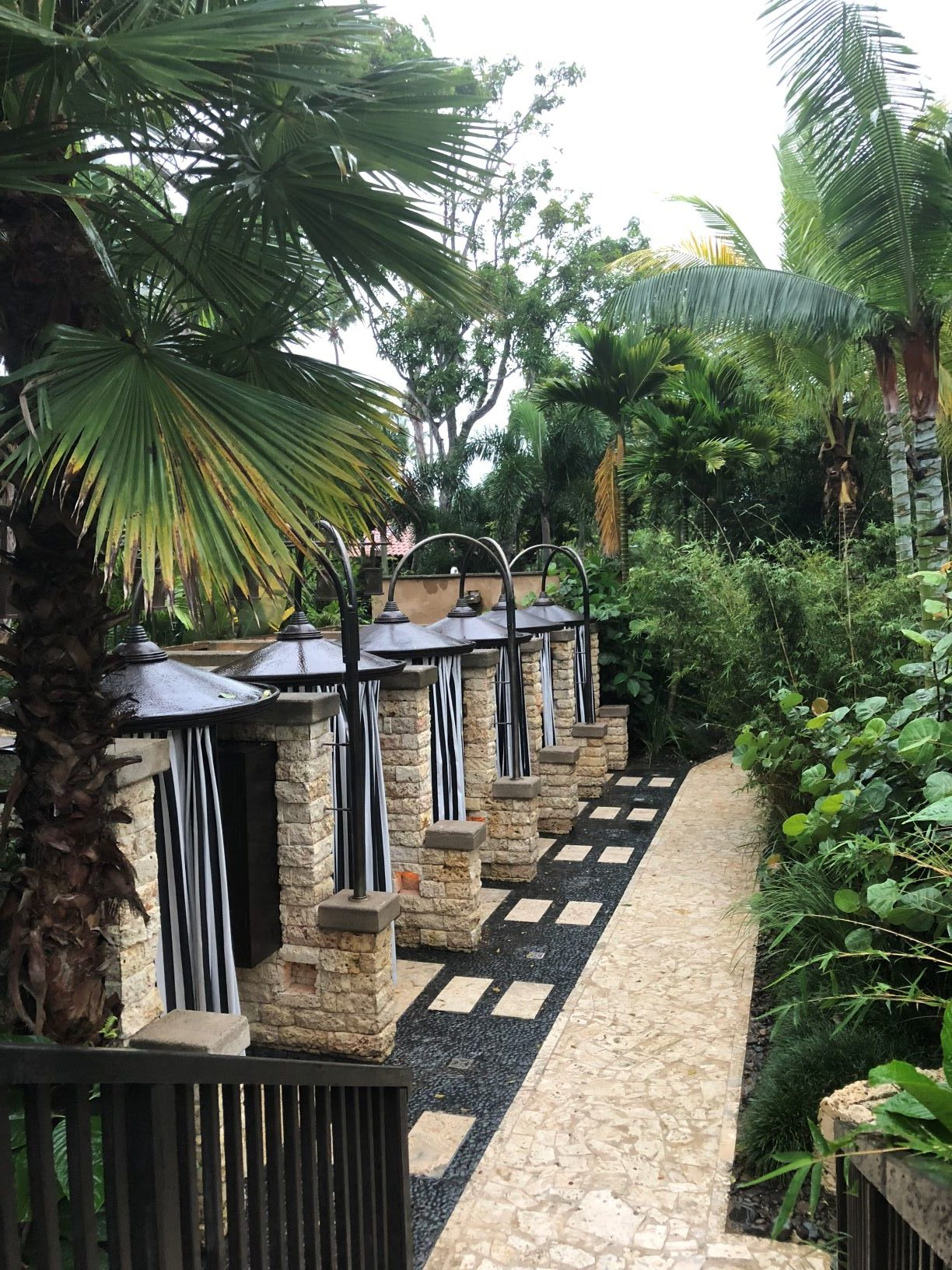 Lush Tropical Spas Worth Traveling For – Travel Curator