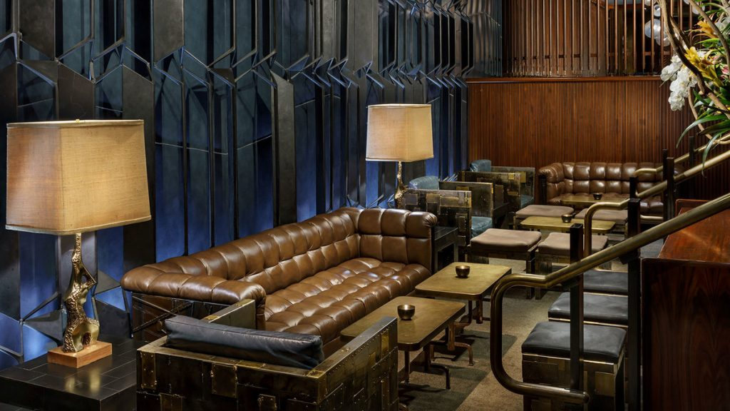 A Trip Fit For Royalty Royalton New York Travel Curator