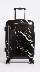 calpak our favorite carry-on bags