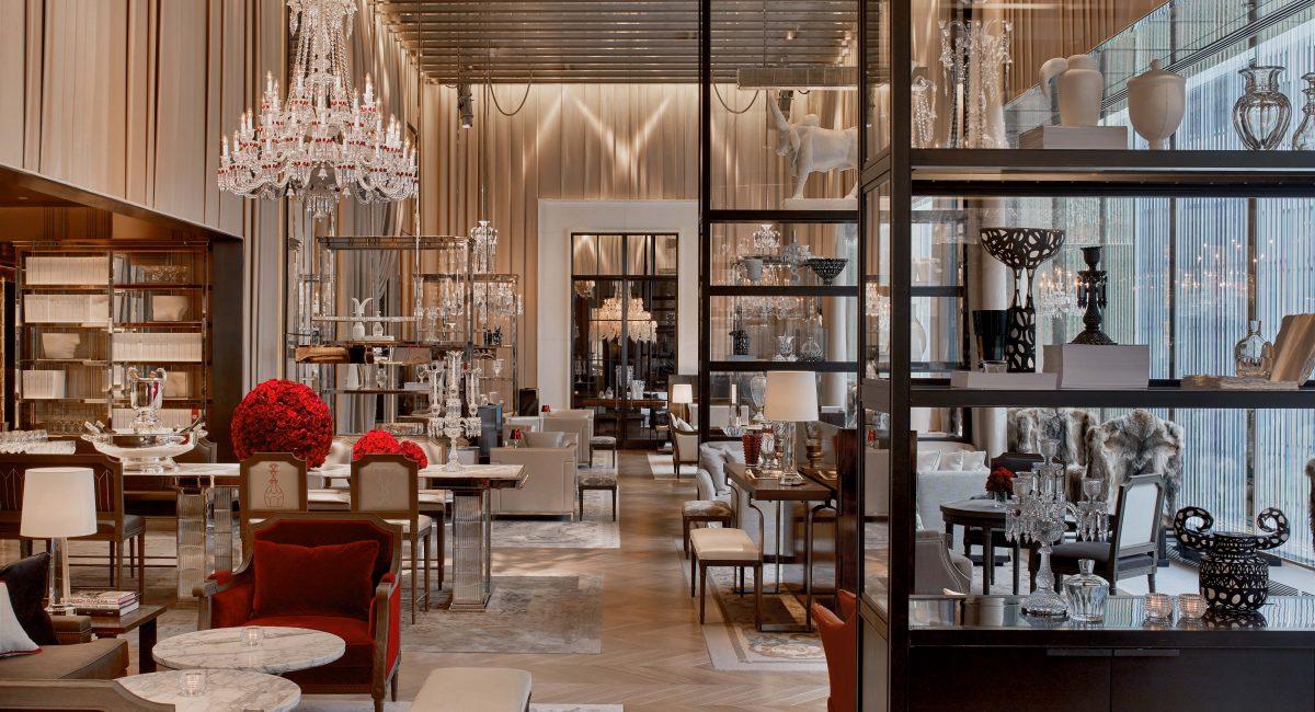 grand salon baccarat hotel