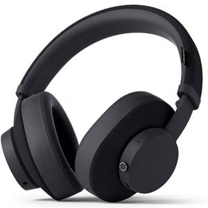 Urbanears Pampas Wireless Over-Ear