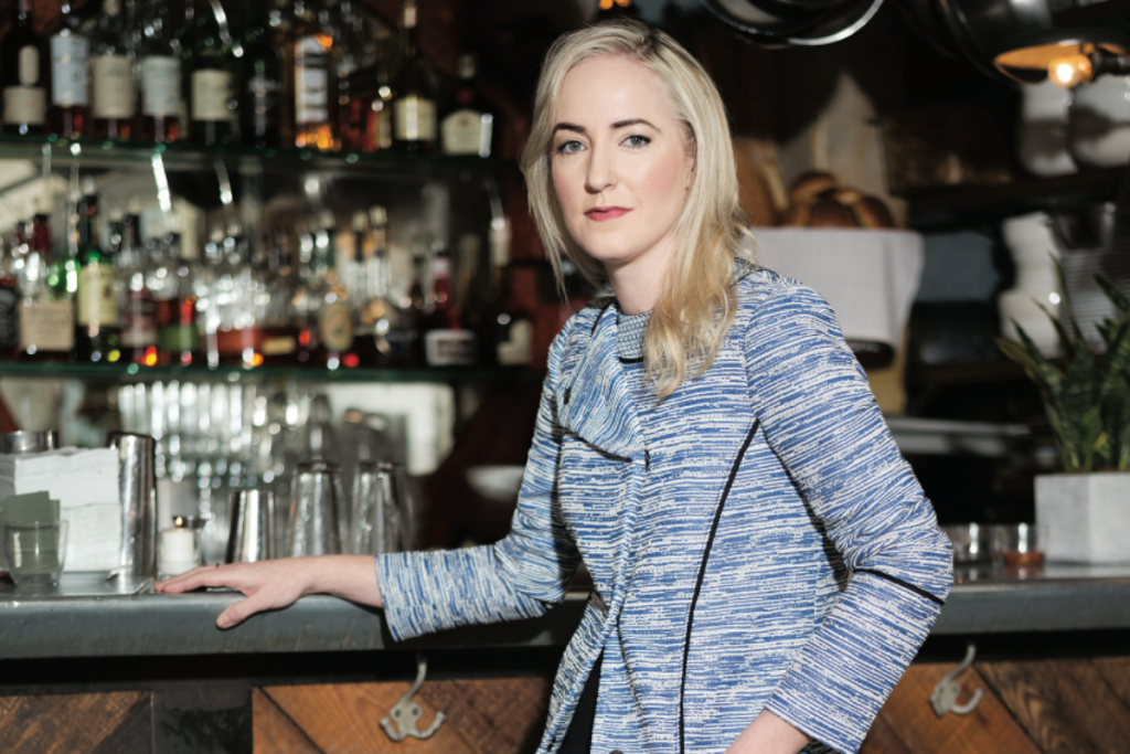 sarah meikle personal stylist tips