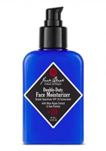 men's moisturizer