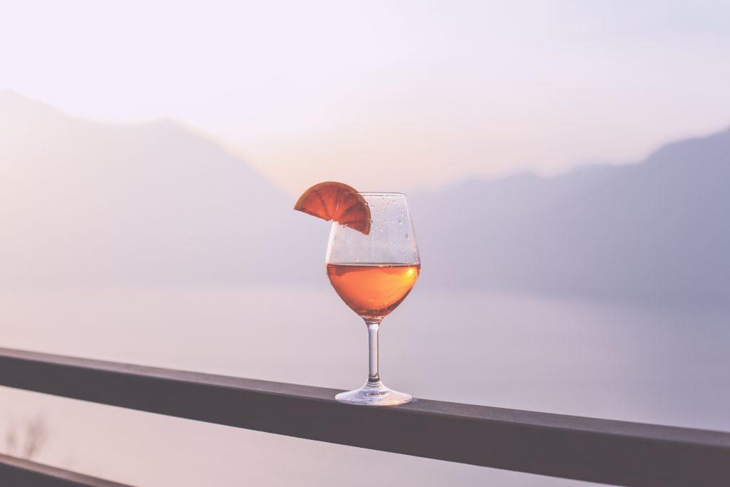 Latest Wine Trends