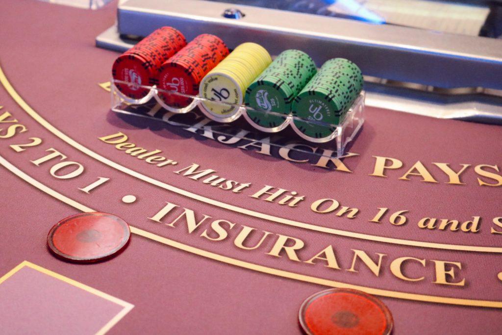 aruba travel guide casino