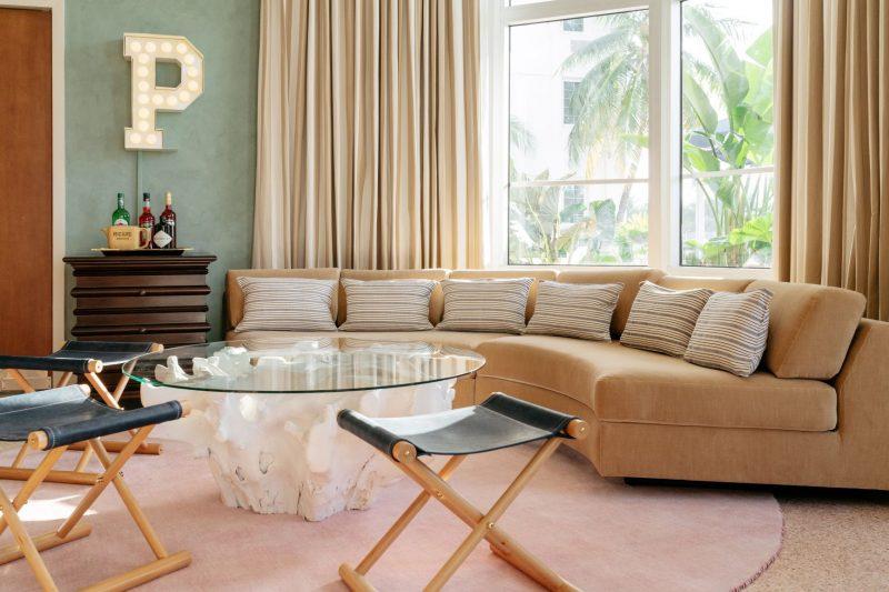 best miami hotels palihouse miami beach
