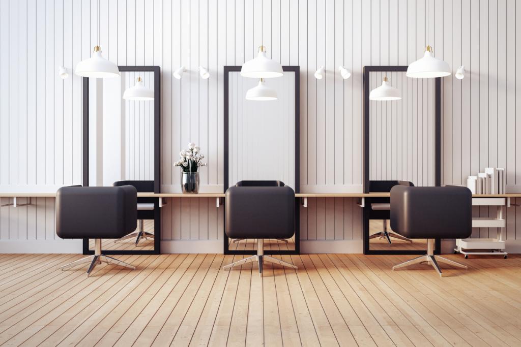 concept salons