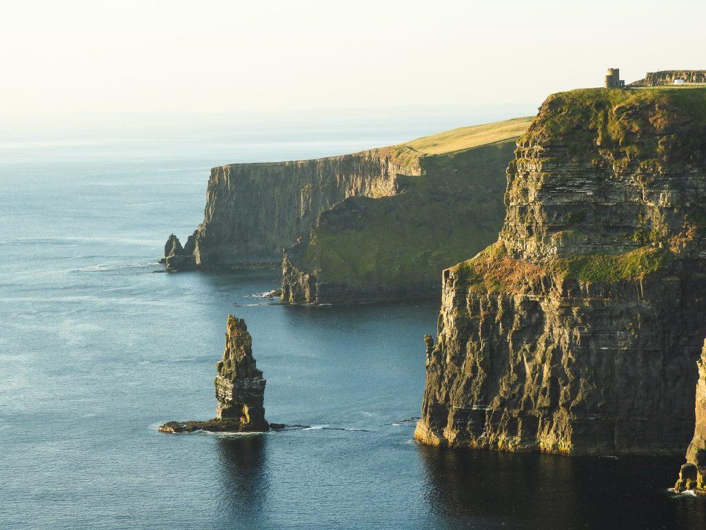 Destinations to Inspire Wanderlust ireland