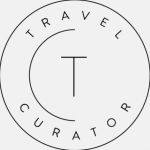 Travel Curator